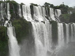 ariguaz (9)