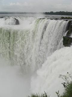 ariguaz (11)