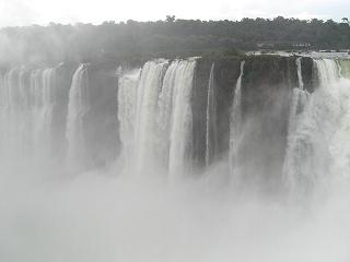 ariguaz (12)