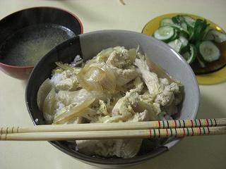 brafood (1)