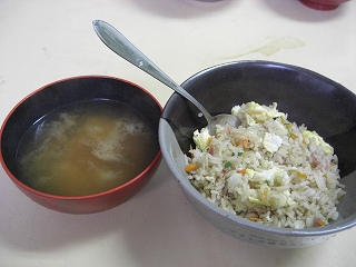 brafood (2)