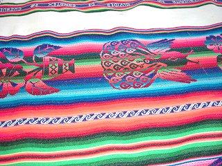 inka (55)