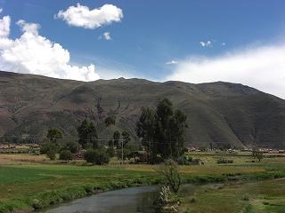 inka (62)