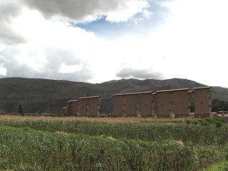 inka (92)
