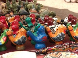 inka (100)