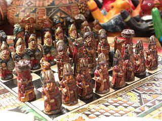 inka (101)