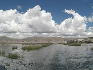 titicaca (1)