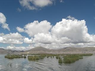 titicaca (6)