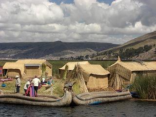titicaca (9)