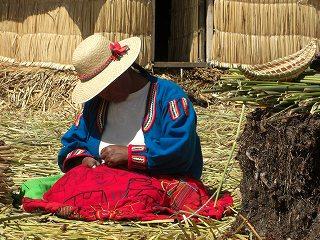 titicaca (25)