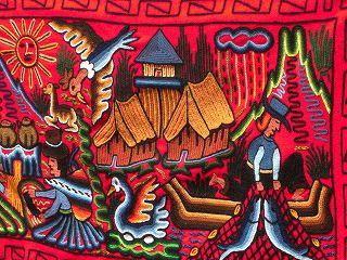 titicaca (27)