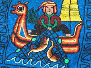 titicaca (30)