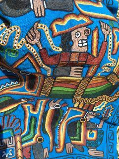titicaca (29)