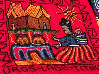 titicaca (31)