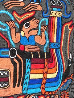 titicaca (33)