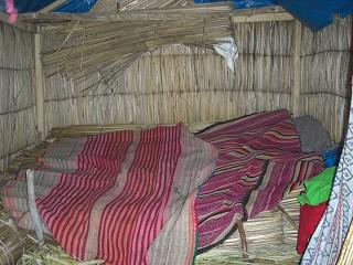 titicaca (39)