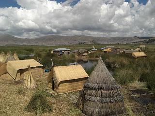 titicaca (46)