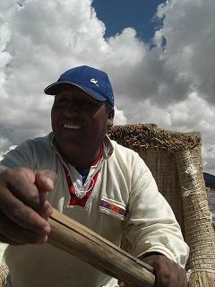titicaca (50)