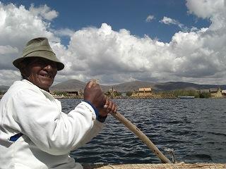 titicaca (54)