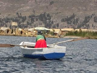 titicaca (59)