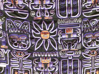 titicaca (66)