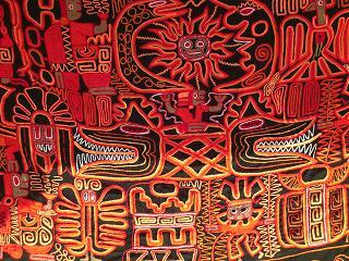 titicaca (68)