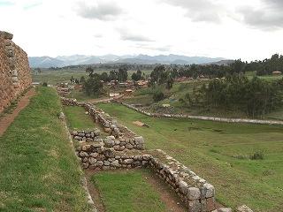 inkadou (2)
