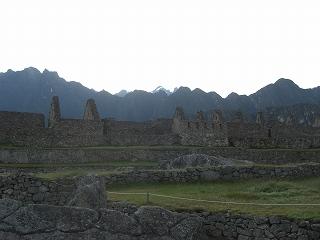 machupichu (2)