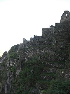 machupichu (5)