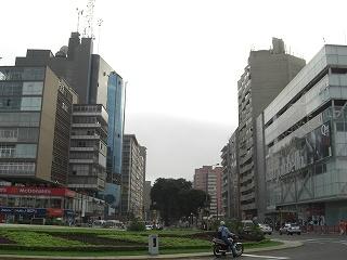 lima (6)