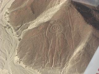 nazca (14)