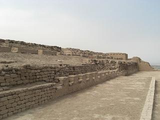 pachacama (1)