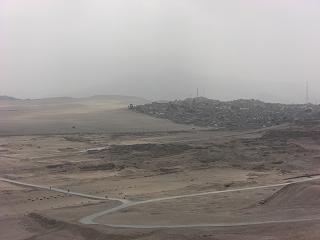 pachacama (2)