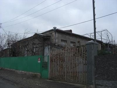 ccsga (6)