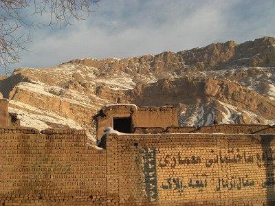 iranmaku (3)