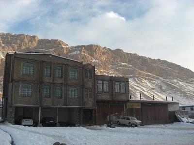 iranmaku (4)