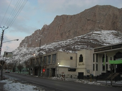 iranmaku (2)