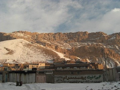 iranmaku (5)