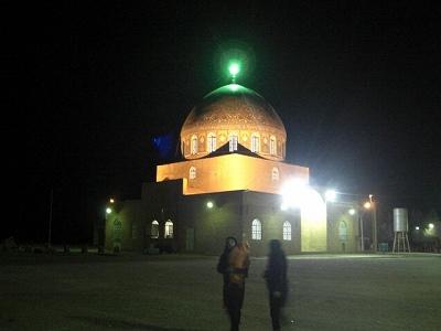 iranmashhad (1)