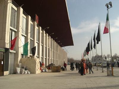 iranmashhad (2)
