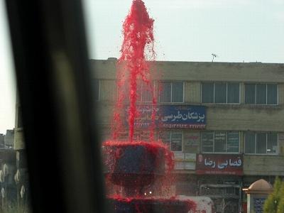iranmashhad (4)