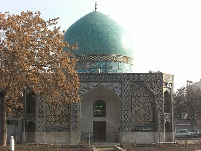 iranmashhad (7)