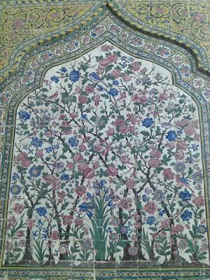 iranshiraz (1)