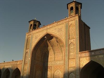 iranshiraz (2)