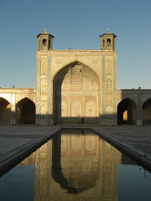 iranshiraz (3)