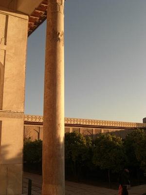 iranshiraz (5)