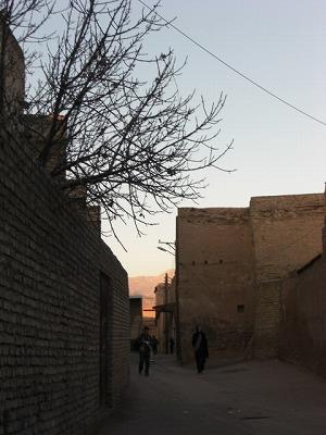 iranshiraz (9)