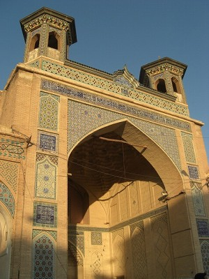 iranshiraz (10)