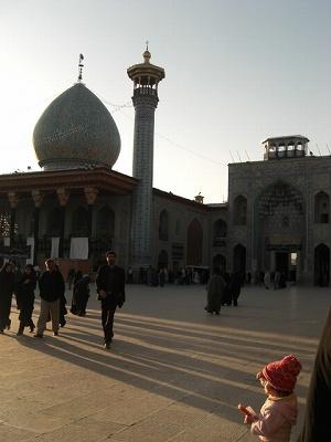 iranshiraz (11)