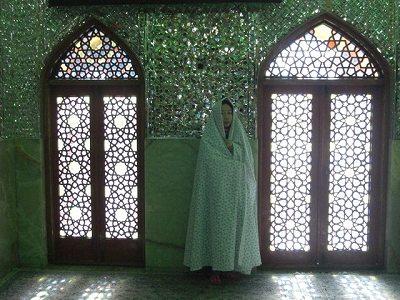 iranshiraz (20)